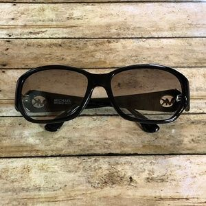 Michael Kors M2730S Antigua Sunglasses